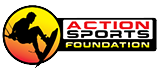 Adaptive Sports Programs Florida