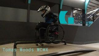 WCMX edit 2