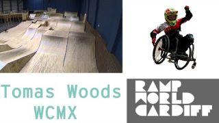 WCMX edit 4