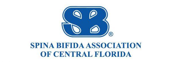 Spina Bifida Association for Central Fl (SBACFL)