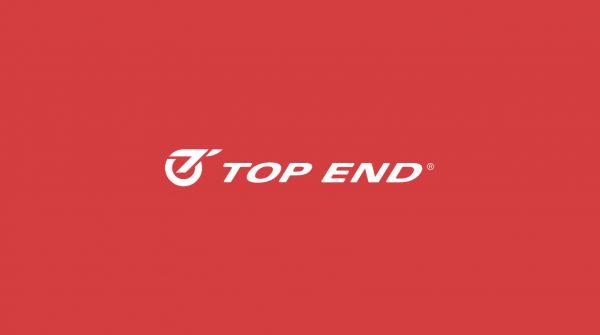 Top End Adaptive Sports Equipment
